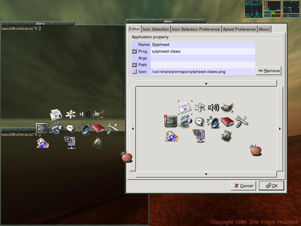 screenshot-02.png